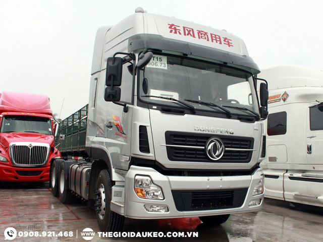 dongfeng-l375-h1