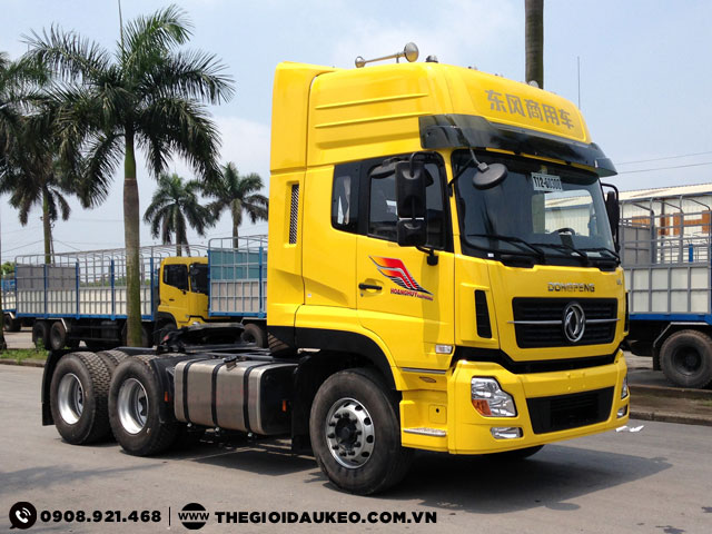 dongfeng-l375-h12