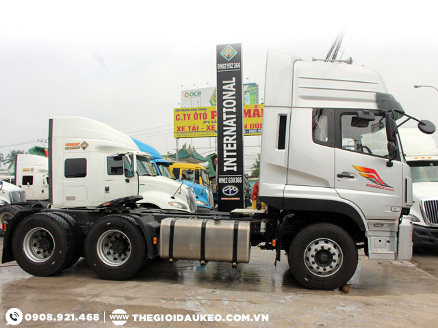 dongfeng-l375-h9